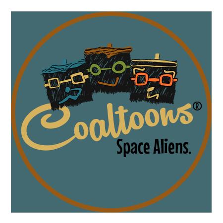 Coaltoons